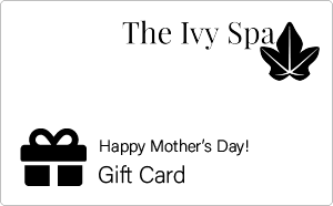 gift-card-mothers-day