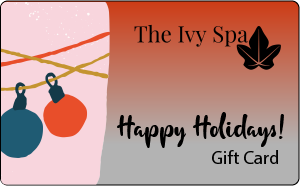 giftcard-happy-holidays-2