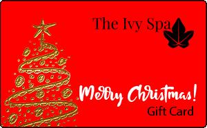 giftcard-merry-christmas-1